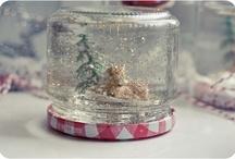 gift ideas / by Beth Johnson