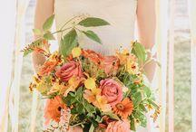 . Wedding pics ideas