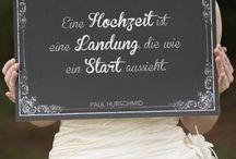 Linda Gutschein