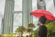 Malaysia Picture Gallery