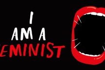 aes || spinster club / A board dedicated to the Spinster Club series by the most amazing Holly Bourne! #IAmAFeminist