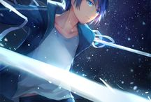 Anime(group) / Follow for invite