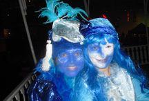 Vastelaovend  Carnaval / carnaval