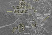 CC Maps