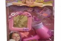 Mainan Perempuan / Mainan Perempuan : Toko mainan anak murah online, jual mainan untuk anak murah online, grosir mainan anak murah online. Hubungi kami di 08118114046 - 2337F1FD. Lihat FACEBOOK BEBIMAMA untuk produk lengkap kami.