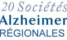 About Alzheimer