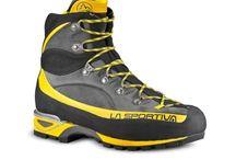la sportiva obuv