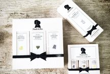 Noodle & Boo Products / We currently carry Noodle & Boo the best of the best in baby skin care and bath products derived from nature.