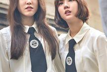 Choi Yu-Na