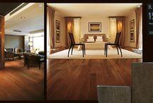 Floor/Podłogi