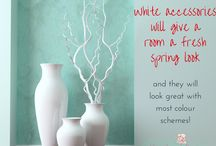 My Decorating Top Tips