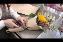 Video flowering