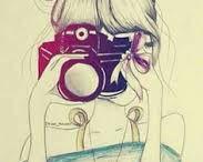 Картины и картинки