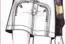 Fashion: Detail