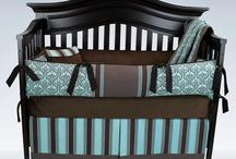 Boy Baby Bedding / Boy Baby Bedding Sets