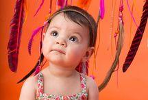 Chouchoutez votre tribu Natalys / #natalys #bebe #happynatalys