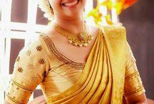 kerala bride hindu