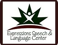 General Speech Therapy