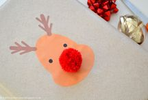 DIY Pom Pom Craft Ideas