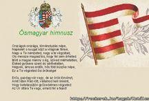 hazafias