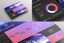 UI - Diseño