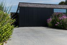 lage-energiewoning in Sint-Amands door ARKANA / Doordachte architectuur