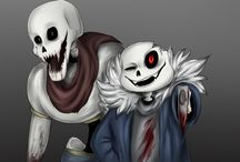 Horrortale / Fotos and imagen from HT