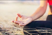 The Amazing Health Benefits of Meditating