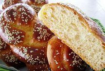 greek cousine,baking, / by Voula Maerz