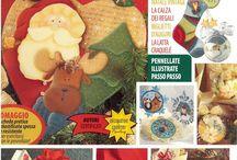 Picasa web revistas