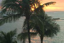Yanuka Island Fiji
