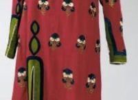 Paul Poiret Vintage Fashion