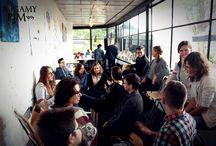 Międzynarodowy Dzień Głuchych Katowice 2015