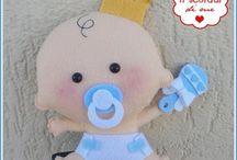 Bebek süsü
