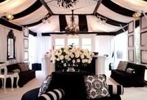 Favorite Wedding/Party Ideas / by Twila Thomas