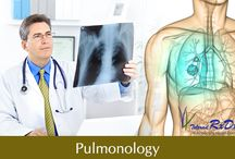 Pulmonology Service at Telerad RxDx - Whitefield, Bangalore / Pulmonologist in Whitefield Bangalore, Book your appointment with our consultant pulmonologist bronchoscopist, sleep medicine specialist for any related problems Call Us  +91-80-49261111   Visit Us http://www.rxdx.in/services/pulmonology/