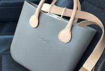 Best bags / Bags