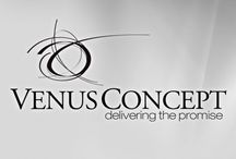 Prodotti Venus Concept / Venus Concept è un'azienda rivolta al progresso, guidata dalla passione per la creazione di tecnologie e prodotti innovativi. Basata su solidi principi etici, le permette di superare i limiti attuali, per creare nuovi standard nel settore dell'estetica medica.