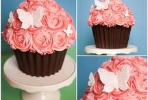 1st birthday ideas for girl
