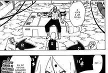 Naruto gaiden 700.7