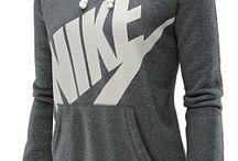 Nike Era