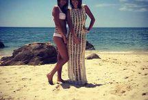 bikinis- summer