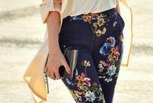 Moda / ACTUAL