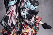 Haute Couture-.