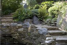 Japanese Gardens Inspriation / A selection of Japanese gardens designed, supplied and created by CED Stone Group.