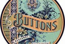 Button Button Who's got the Button?