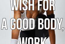 motivation al 100