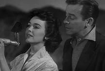 50s movies