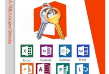 Windows 10 Tips And Tricks: Install and Activate Microsoft Office 2016 Professional Plus