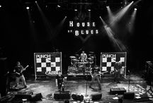 House of Blues 3/17